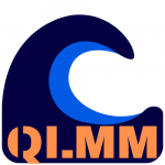 Logo-QLMM